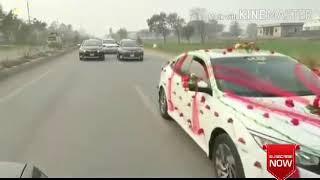 Worst Car Clash Road Car Accident Video