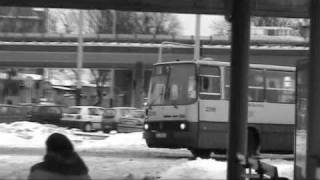 preview picture of video 'Ikarus 280.37 MPK Łódź #2298'
