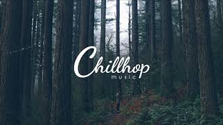 Melodiesinfonie - Meditation on God