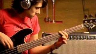 Teddy Geiger- Seven days without you