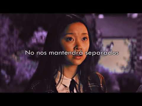 "Martin Garrix ft. Khalid - ""Ocean""    Sub. Español   "