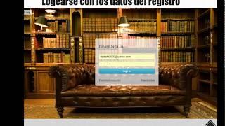 libgen io pw - मुफ्त ऑनलाइन वीडियो