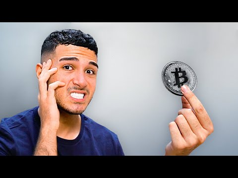 Bitcoin vs venmo