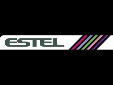 Estel Group - Italian Smart Office news @ Orgatec 2018