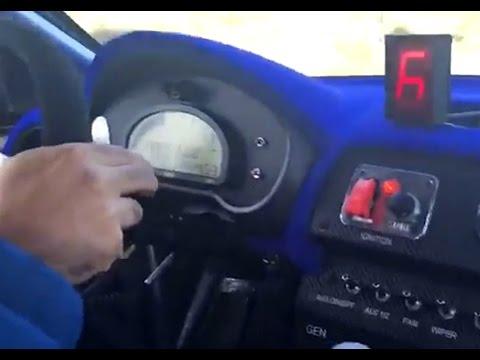 Subaru Impreza Paddle Shift Kit (Bolt-In) - смотреть онлайн