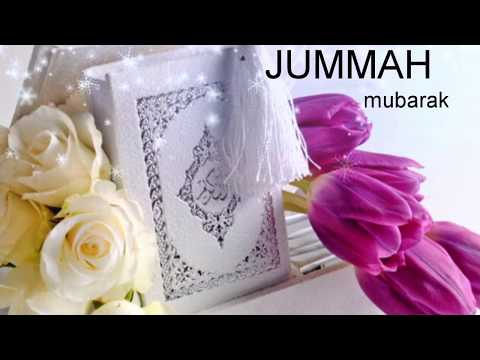 , title : 'Jumma mubarak whatsapp status video - Jumma wishes video - Jummah Mubarak'