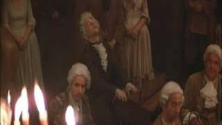 Amadeus Mozart - Papageno.wmv
