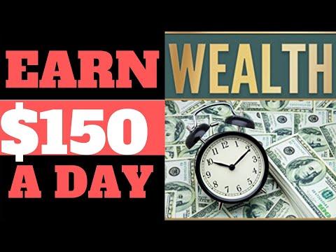 Câștigă bani 1000 pe zi