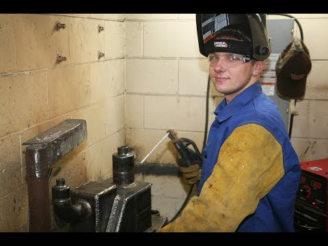 GNTC | Welding and Joining Technology (revised)