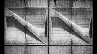 Marcel Breuer Architectures 2. - Pirelli Building, New Haven, Connecticut