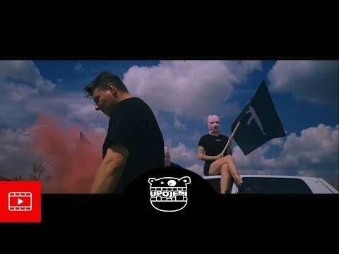 Uther - Jeszcze (prod. YFG BEATS) Official Video
