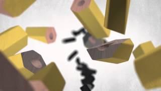 I, Pencil: The Movie, DARI Language