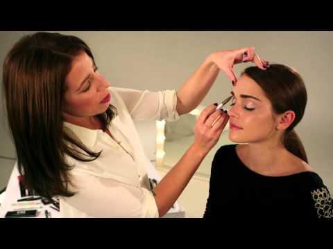 Blush by Bobbi Brown Cosmetics #8