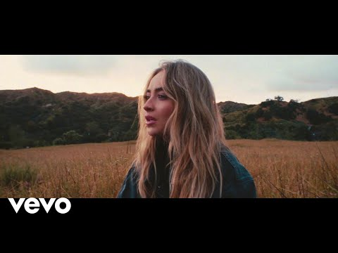 "Sabrina Carpenter – ""Exhale"""