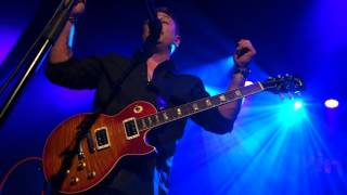 fun lovin' criminals | i can't get with that | live @ alhambra