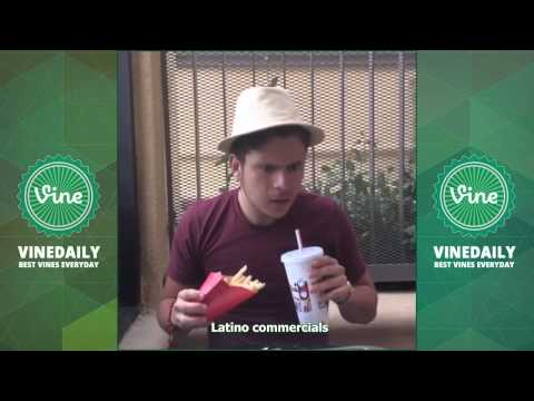 BEST RUDY MANCUSO Vine Compilations 2015   Funny Rudy Mancuso Vines HD 170+ W  Titles