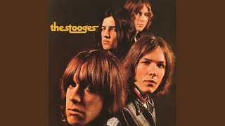 The Stooges - I Wanna Be Your Dog (Audio)