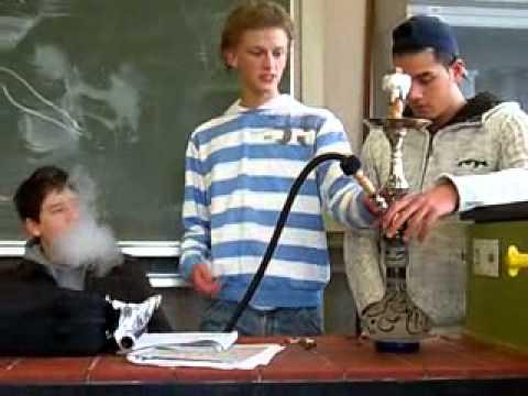Wie von den Methoden Rauchen aufzugeben