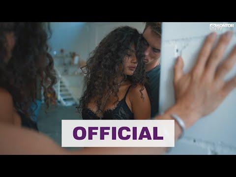 SKIY - Bono (Official Video HD)