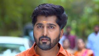 Sthreepadam | Episode 684 - The police arrest Kalyani  | Mazhavil Manorama