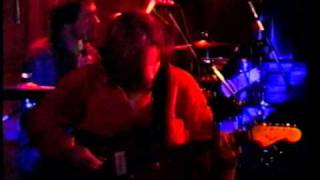 The Church - Numbers - live Heidelberg 2002 - Underground Live TV recording