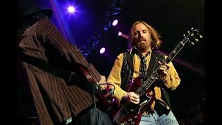 Tom Petty and the Heartbreakers - Lockn' Festival (Audio) (2014)