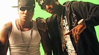 Lil Wayne,Fabolous, Young Jeezy,Gunplay,Waka Flocka Flame & Rick Ross - Rollin Remix (DJ KIDD)