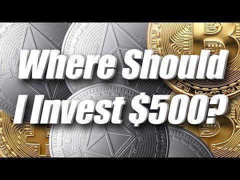 Bitcoin vs központi bankok