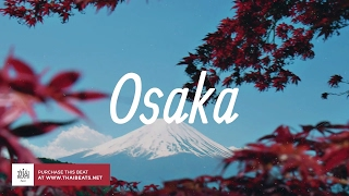 "🔥 Oriental Asian Trap Beat Rap Instrumental 2017 ""Osaka"" (Prod. FreshyBoyz)"