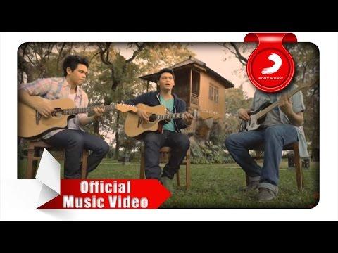 TheOvertunes - Sayap Pelindungmu (Official Video)