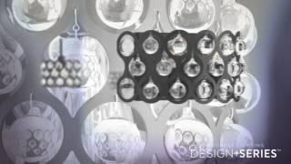 video: Vestique Graphite finish