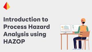 Introducción al análisis de riesgos de procesos usando análisis funcional de operabilidad