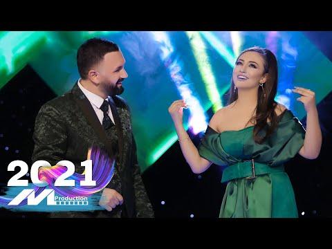 Merita Latifi ft Xhela - Na dojn