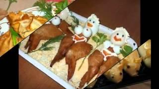 Первые Блюда. Куриный Суп С Клецками Рецепт Приготовления Блюда [Первые Блюда Рецепты С Фото]