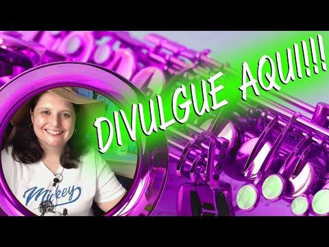 DIVULGAO de Canais AO VIVO - Anncios Aqui | Como CRESCER no Youtube?#04