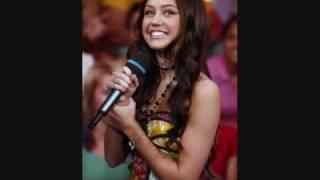 Miley Cyrus Good Bye Twitter