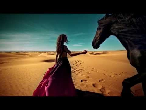 STING & CHEB MAMI - DESERT ROSE Mp3