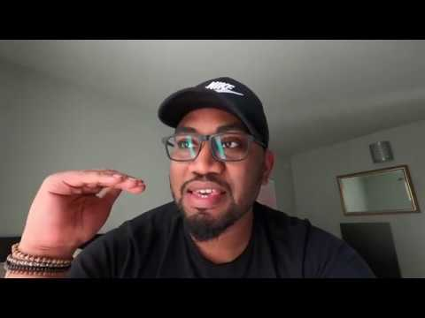 How I got the Comptia Security Plus in 2 weeks! With no work ...