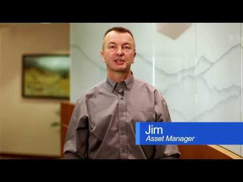 jim - kaybob duvernay asset manager