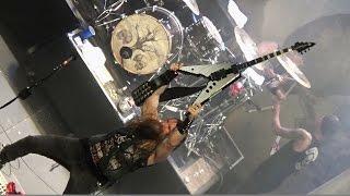ZAKK WYLDE   Sleeping Dogs [Barcelona   Barts Live 14.06.2016]