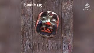 Beanbag - Guttersnipe