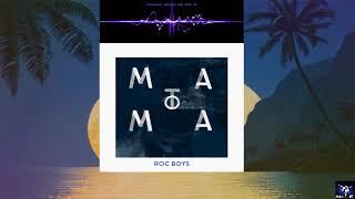 Jay Z - Roc Boys (Matoma Remix) HQ
