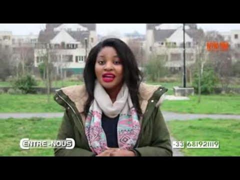 Ingrid KABONGO brise le silence : Confidences - Qui sont réellement nos artistes Congolais ?