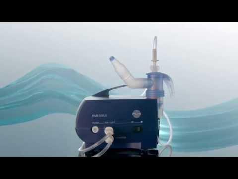 Medikamentöse Behandlung von Bluthochdruck