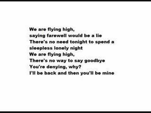 Flying High (DJ Splash Speed Remix) — DCX | Last fm