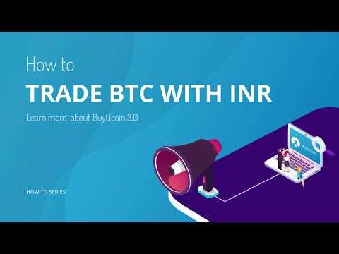 Kaip jūs uždirbate pinigų prekybos bitcoin