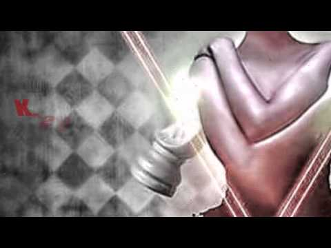 Sweet Kiss Can Kill feat Nana - Kebencian (Official Video Lyric)