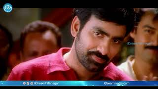 WAPWON COM Bhadra Telugu Movie   Tirumalavasa Video Song   Ravi Teja  Meera
