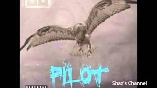 50 Cent Pilot Animal  Full Lyrics In Description