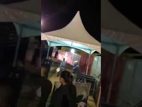 Jornalista é agredido por seguranças do Rodeio em Itapecerica da Serra O jornalista Adílson Oliveira, que tem grande experiência na cobertura de eventos em toda a região